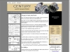 century_lrg